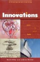 innovations coursebook (elementary) 9781413012682