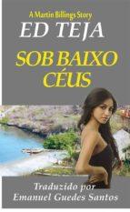 sob baixos ceus (ebook)-9781547512782