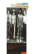 Descarga gratuita de libros kindle fire Ian dury and the blockheads song by song