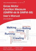 Descargar Free Books Online Android Gross motor function measure