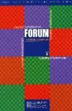 forum, methode de français, niveau 2 9782011551382