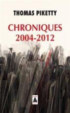 peut on sauver l europe?: chroniques 2004 2012 thomas piketty 9782330053482