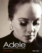 Adele naissance d'une icone Descargar Amazon ebooks gratis