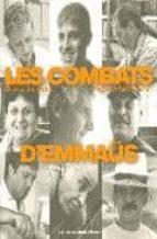 Combats d emmaus por D.lefevre 978-2862748382 EPUB FB2