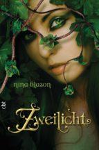 zweilicht (ebook)-nina blazon-9783641056582