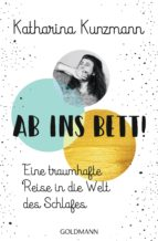 ab ins bett! (ebook)-katharina kunzmann-9783641214982