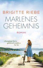 marlenes geheimnis (ebook) 9783641220082