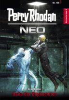 perry rhodan neo 158: halle der baphometen (ebook) arno endler 9783845348582