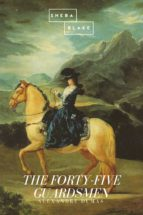 the forty-five guardsmen (ebook)-9783961897582