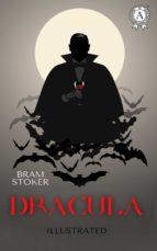 dracula (ebook) 9783962556082