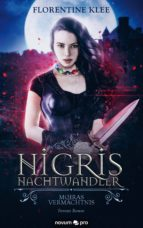 nigris – nachtwandler (ebook)-florentine klee-9783990643082