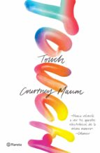 touch (ebook)-courtney maum-9786070752582