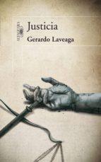justicia (ebook)-gerardo laveaga-9786071119582