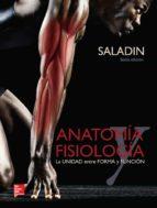 anatomia y fisiologia-9786071508782