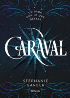 caraval (ebook)-stephanie garber-9788408169482