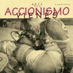 accionismo vienés (ebook)-piedad solans-9788415042082
