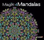 magik 4 mandalas 9788415278382