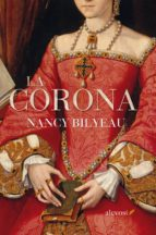 la corona (ebook)-nancy bilyeau-9788415608882
