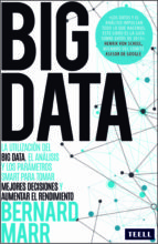 big data-bernard marr-9788416511082