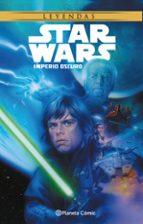star wars: imperio oscuro-tom veitch-9788416816682