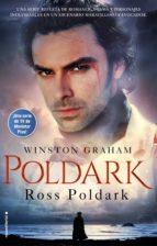 ross poldark (serie poldark #1) (ebook)-winston graham-9788417167882
