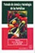 tratado de ciencia y tecnologia de las hortalizas d.k. salunkhe 9788420010182