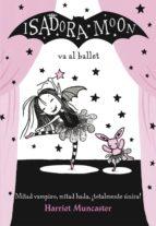 isadora moon va al ballet (isadora moon) (ebook) harriet muncaster 9788420486482