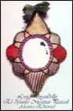 el difunto matias pascal (3ª ed.) luigi pirandello 9788420610382