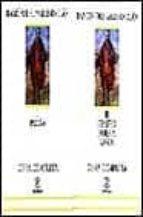 obra completa (2 vol.) (vol. i): prosa; (vol. ii). teatro, poesia-ramon maria del valle inclan-9788423943982