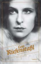 memorias (ebook)-leni riefenstahl-9788426421982