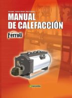 manual de calefaccion-9788426717382