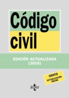 codigo civil (35ª ed.)-9788430969982