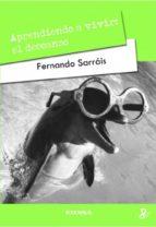 aprendiendo a vivir: el descanso-fernando sarrais-9788431327682