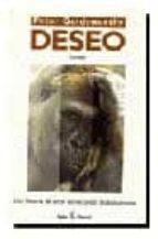 deseo-peter goldsworthy-9788432247682