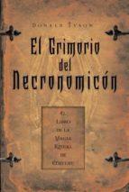 el grimorio del papa honorio iii y las practicas ocultas en el se no del catolicismo 9788441420182