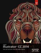 illustrator cc 2014-brian wood-9788441536982