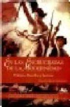 en las encrucijadas de la modernidad: politica, derecho y justici a-alfonso de julios-campuzano-9788447205882