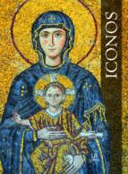iconos pablo martin avila 9788466226882