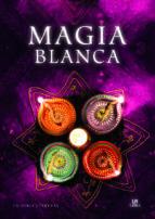 magia blanca victoria ferreras 9788466228282