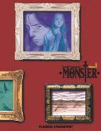 monster kanzenban nº 8-naoki urasawa-9788467476682