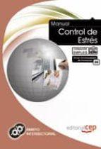 manual de tecnicas de seleccion de personal. formacion para el empleo-9788468109282