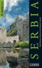 serbia-eladi romero garcia-9788475849782