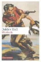 warlock oakley hall 9788481098082