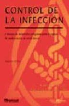 control de la infeccion y manejo de materiales peligrosos para el equipo de profesionales de salud dental (2ª ed.)-chris h. miller-charles john palenik-9788481744682