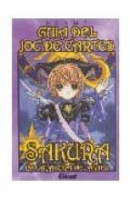 guia del joc de cartes: cardcaptor sakura (catala)-9788483578582