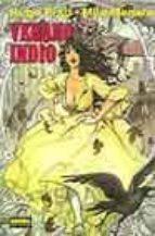 verano indio (6ª ed.) hugo pratt 9788484317982