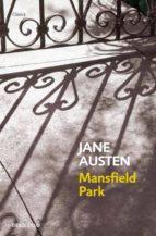 mansfield park-jane austen-9788484505082