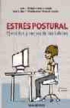 estres postural: ejercicios y mejora de los habitos-9788484651482