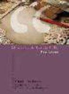 memorias de leticia del valle rosa chacel 9788484894582