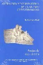 artilleria y poliorcetica en el mundo grecorromano (anejos de gla dius 8)-ruben saez abad-9788486547882